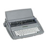 Brother® SX-4000 Portable Daisywheel Typewriter | www.SelectOfficeProducts.com