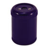 Officemate Handheld Barrel Pencil Sharpener | www.SelectOfficeProducts.com
