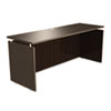 Alera® SedinaAG Series Credenza Shell | www.SelectOfficeProducts.com