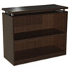 Alera® SedinaAG Series Bookcase   www.SelectOfficeProducts.com