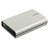 imation® Apollo™ Expert D300 External Hard Drive | www.SelectOfficeProducts.com