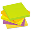 Avery® Perforated Sticky Notes with UltraHold | www.SelectOfficeProducts.com