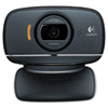 Logitech® HD Webcam C525 | www.SelectOfficeProducts.com