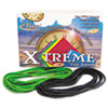 Alliance® X-treme™ File Bands | www.SelectOfficeProducts.com