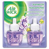 Air Wick® Scented Oil Refill | www.SelectOfficeProducts.com