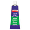 Loctite® Stik'N Seal Indoor Adhesive | www.SelectOfficeProducts.com