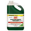 Ajax® Expert™ Neutral Multi-Surface/Floor Cleaner | www.SelectOfficeProducts.com