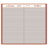 AT-A-GLANCE® Standard Diary® Daily Diary | www.SelectOfficeProducts.com