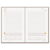 AT-A-GLANCE® One-Day-Per-Page Planning Notebook | www.SelectOfficeProducts.com