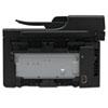 HP LaserJet Pro M1217nfw Wireless Multifunction Laser Printer | www.SelectOfficeProducts.com