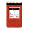 Ampad® Gold Fibre® Retro Wirebound Writing Pads | www.SelectOfficeProducts.com