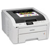 Brother® HL-3075CW Digital Color Printer with Wireless Networking | www.SelectOfficeProducts.com