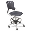 BALT® Circulation Stool | www.SelectOfficeProducts.com