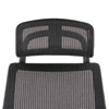 Alera® K8 Series Mesh Headrest | www.SelectOfficeProducts.com