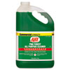 Ajax® Pine Forest All-Purpose Cleaner | www.SelectOfficeProducts.com