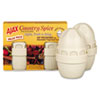 Ajax® Solid Air Freshener | www.SelectOfficeProducts.com