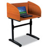 BALT® Lumina™ Starter Carrel | www.SelectOfficeProducts.com