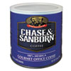 Chase & Sanborn® Coffee | www.SelectOfficeProducts.com