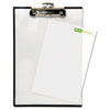 Baumgartens Mobile OPS™ Quick Reference Clipboard | www.SelectOfficeProducts.com