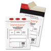 Gussco End Tab Expanding File Pocket | www.SelectOfficeProducts.com