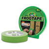 Duck® FROGTAPE® Painting Tape | www.SelectOfficeProducts.com