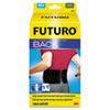 Futuro™ Adjustable Back Support | www.SelectOfficeProducts.com