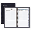 AT-A-GLANCE® The Action Planner® Daily Appointment Book | www.SelectOfficeProducts.com