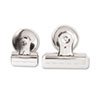 X-ACTO® Bulldog Magnetic Clips | www.SelectOfficeProducts.com