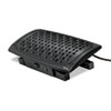Fellowes® Climate Control Footrest | www.SelectOfficeProducts.com