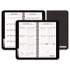 AT-A-GLANCE® Executive Weekly/Monthly Appointment Book | www.SelectOfficeProducts.com