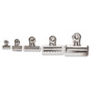 X-ACTO® Bulldog Clips | www.SelectOfficeProducts.com