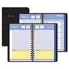 AT-A-GLANCE® QuickNotes® Daily/Monthly Appointment Book | www.SelectOfficeProducts.com