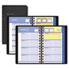 AT-A-GLANCE® QuickNotes® Weekly/Monthly Appointment Book | www.SelectOfficeProducts.com