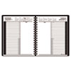 AT-A-GLANCE® 24/7 Daily Appointment Book | www.SelectOfficeProducts.com