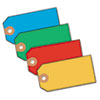 Avery® Shipping Tags   www.SelectOfficeProducts.com
