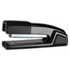 Stanley Bostitch® Epic™ Executive Desktop Stapler | www.SelectOfficeProducts.com