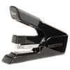 Stanley Bostitch® EZ Squeeze 75™ Desk Stapler | www.SelectOfficeProducts.com