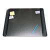Artistic™ Executive Desk Pad with Microban® | www.SelectOfficeProducts.com