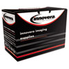 Unger® SmartFit® Sanitary Squeegee   www.SelectOfficeProducts.com