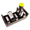 2000 PLUS® Stamp Tray | www.SelectOfficeProducts.com
