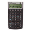 HP 10bII+ Financial Calculator | www.SelectOfficeProducts.com