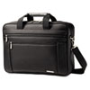 Samsonite® Classic Slimbrief Notebook Case | www.SelectOfficeProducts.com