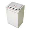 HSM of America 411.2 Professional Continuous-Duty Strip-Cut Shredder | www.SelectOfficeProducts.com