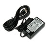 AmpliVox® AC Adapter/Battery Recharger | www.SelectOfficeProducts.com