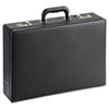 SOLO® Classic Expandable Attaché | www.SelectOfficeProducts.com