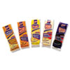 Advantus® Cookies & Crackers Variety Pack | www.SelectOfficeProducts.com