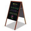 MasterVision™ Wet Erase Board | www.SelectOfficeProducts.com