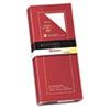 Southworth® 100% Cotton Résumé Envelope | www.SelectOfficeProducts.com