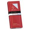 Southworth® 100% Cotton Linen #10 Résumé Envelopes | www.SelectOfficeProducts.com
