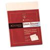 Southworth® Résumé Presentation Envelopes | www.SelectOfficeProducts.com